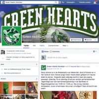 www.facebook.com/greenheartslinschoten/