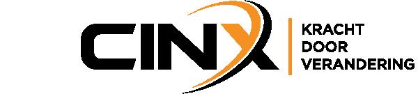 CINX professionals met meerwaarde